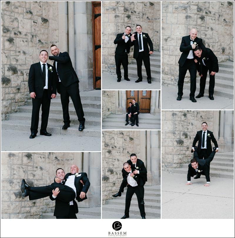 photos-cambridge-wedding-photographer-ld165