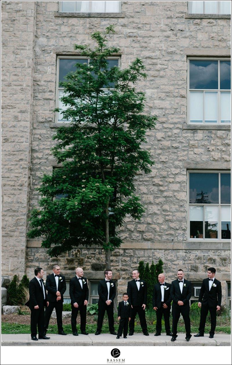 photos-cambridge-wedding-photographer-ld166
