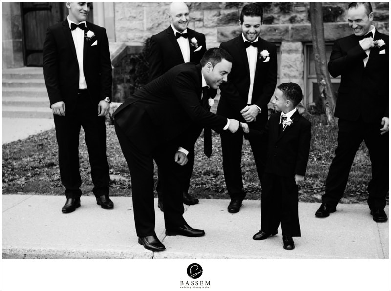 photos-cambridge-wedding-photographer-ld167