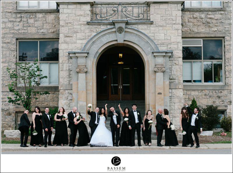 photos-cambridge-wedding-photographer-ld169