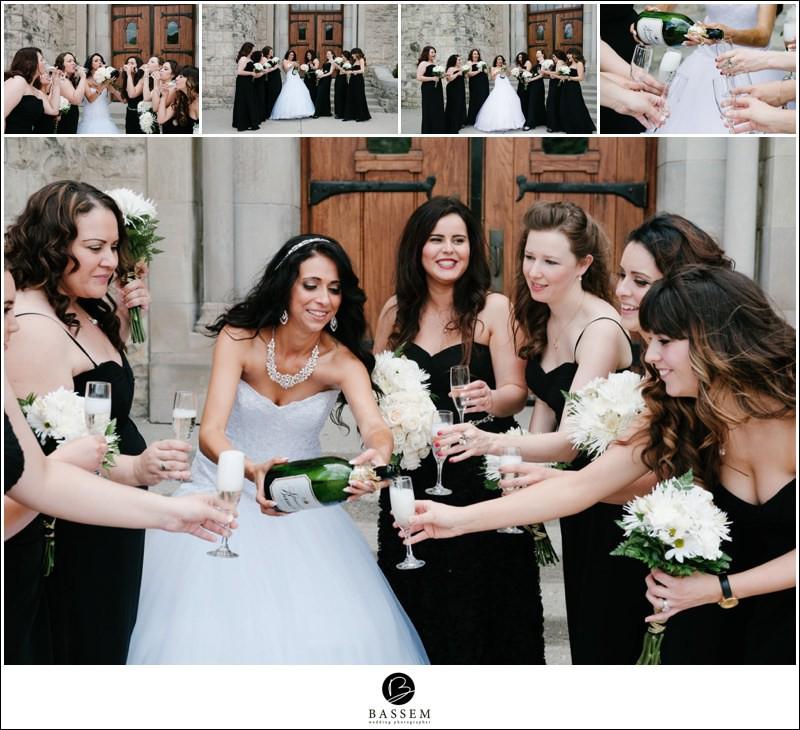 photos-cambridge-wedding-photographer-ld170