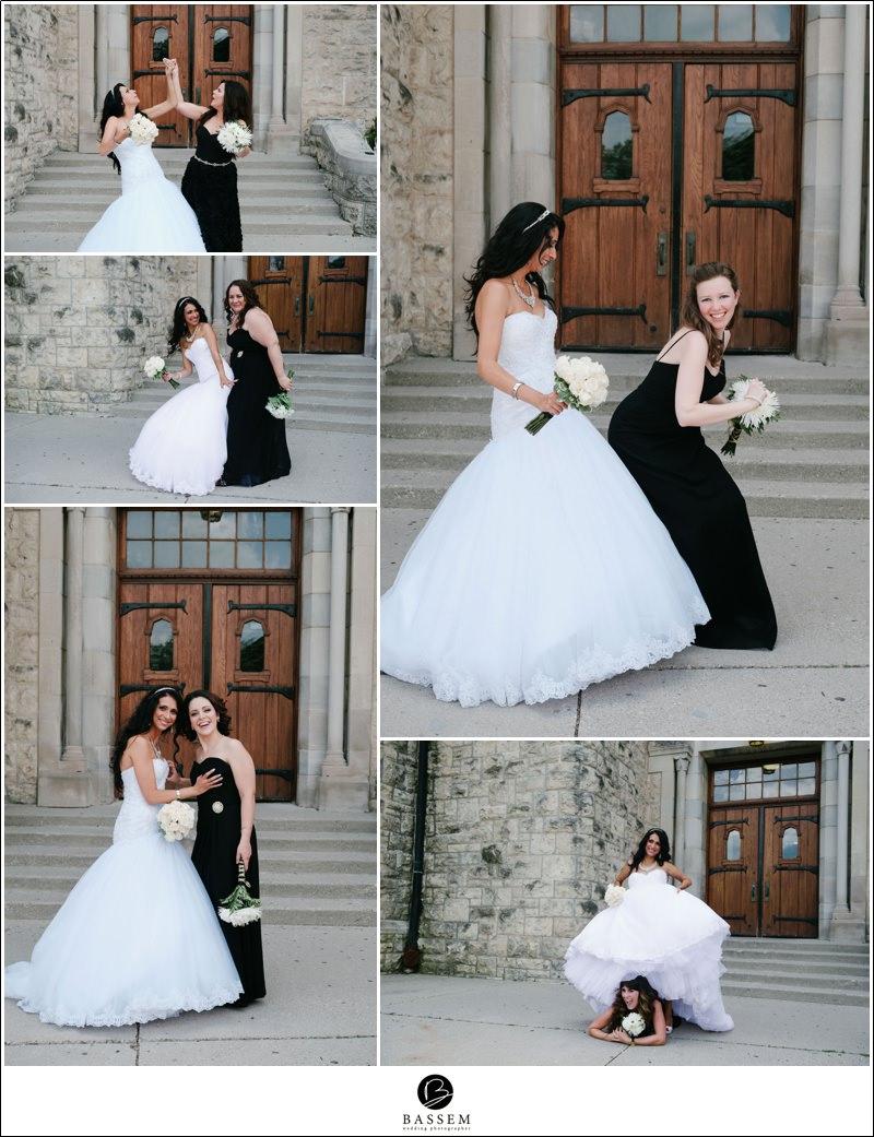 photos-cambridge-wedding-photographer-ld172