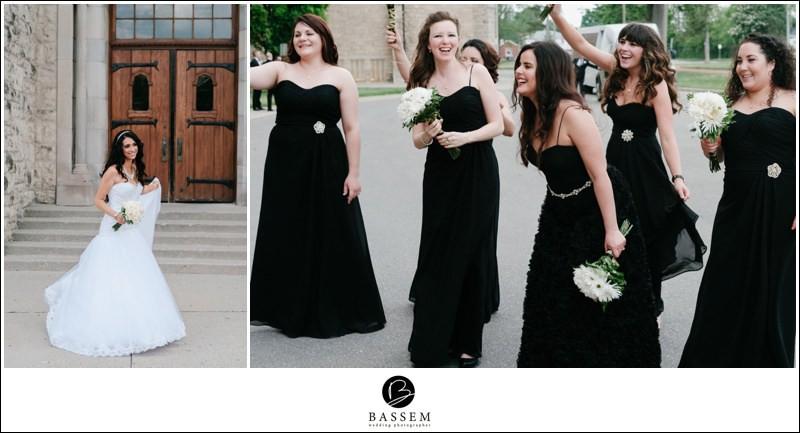 photos-cambridge-wedding-photographer-ld173
