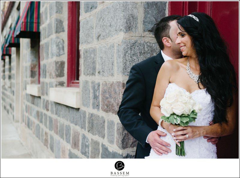 photos-cambridge-wedding-photographer-ld175