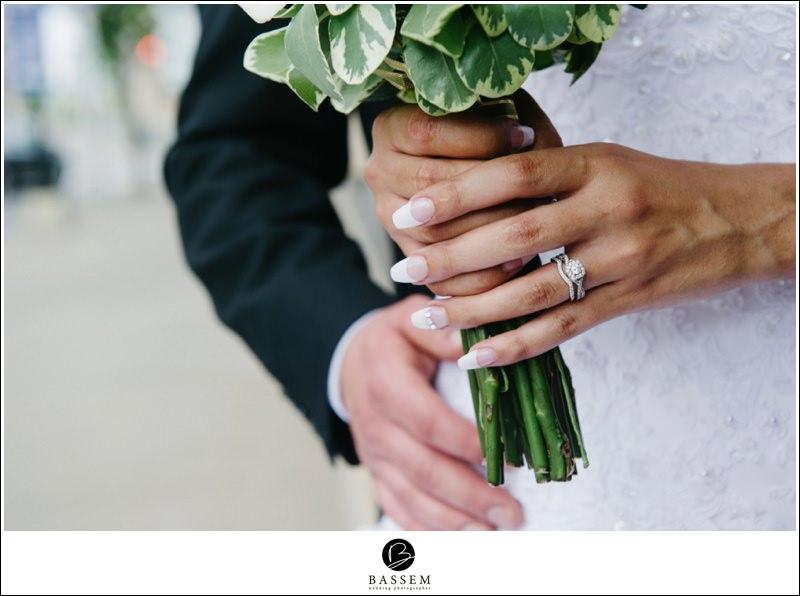 photos-cambridge-wedding-photographer-ld176