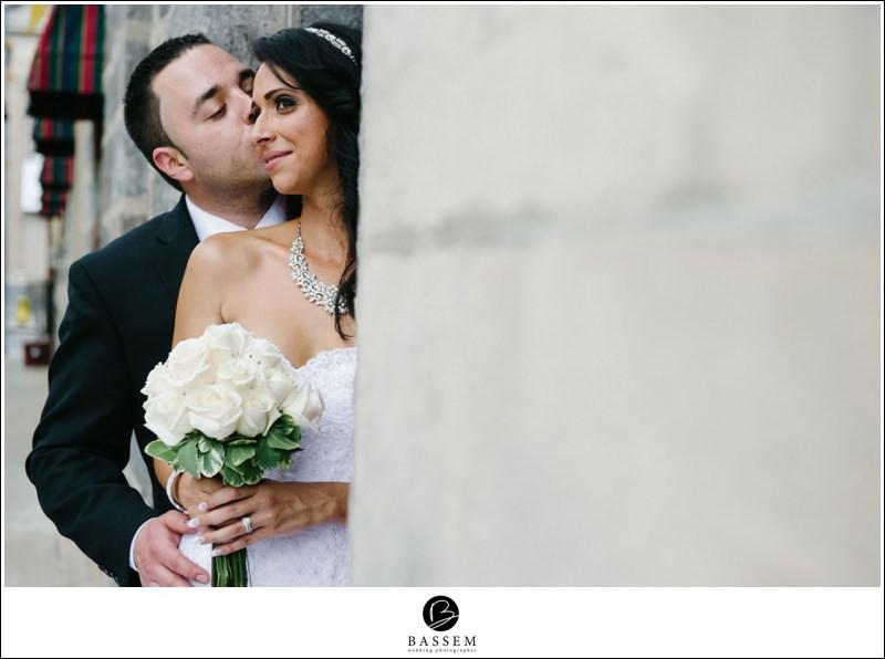 photos-cambridge-wedding-photographer-ld177