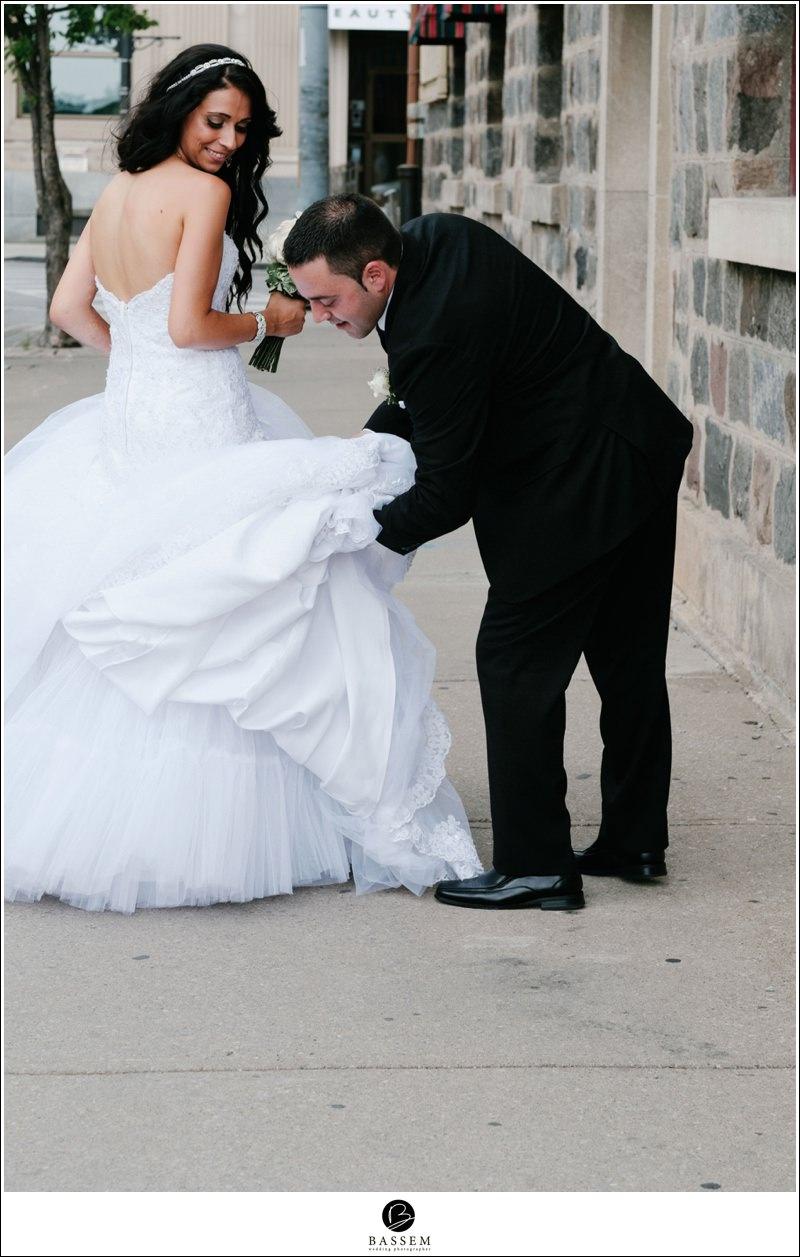 photos-cambridge-wedding-photographer-ld178