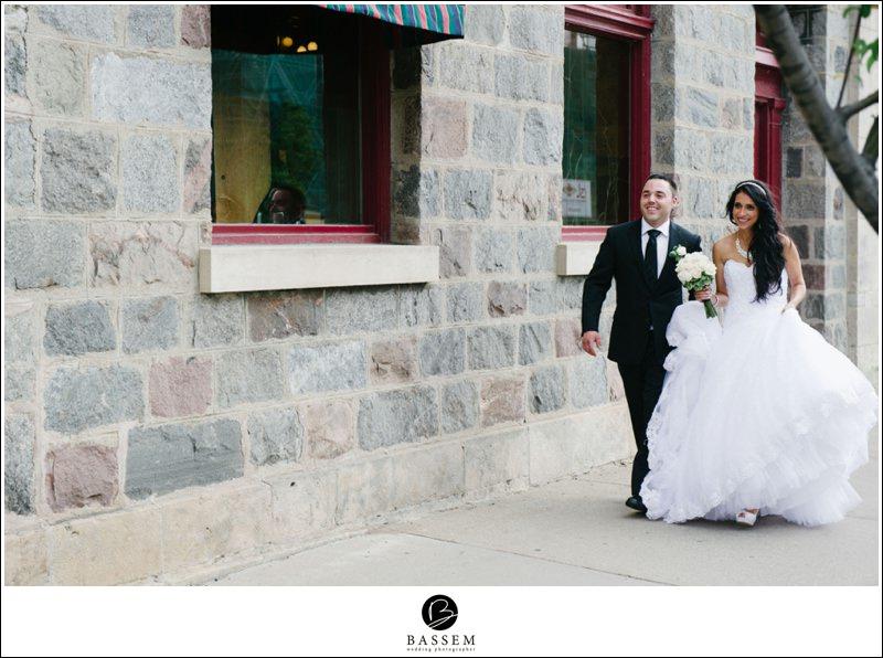 photos-cambridge-wedding-photographer-ld179