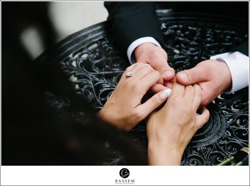 photos-cambridge-wedding-photographer-ld180
