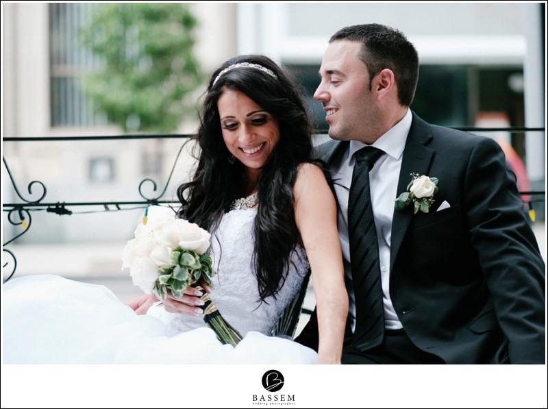 photos-cambridge-wedding-photographer-ld182