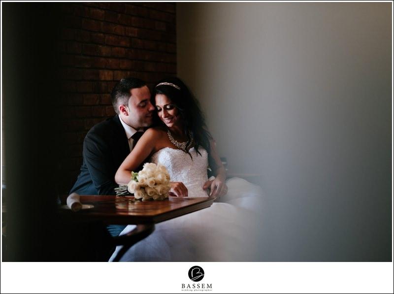 photos-cambridge-wedding-photographer-ld184