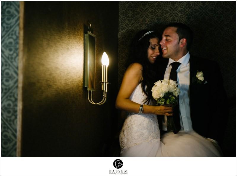 photos-cambridge-wedding-photographer-ld185