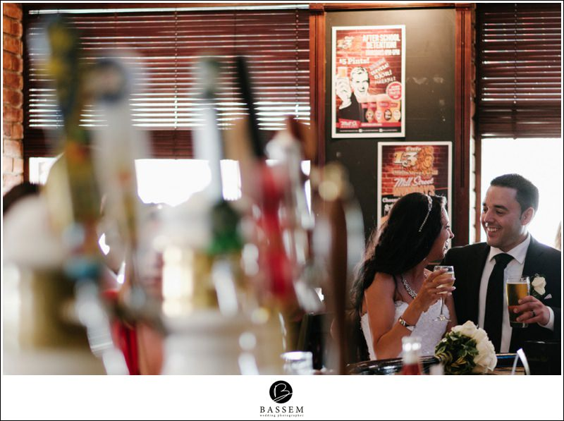photos-cambridge-wedding-photographer-ld187
