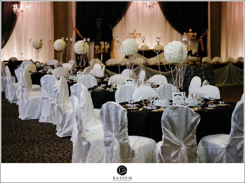 photos-cambridge-wedding-photographer-ld188