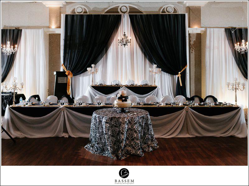 photos-cambridge-wedding-photographer-ld190
