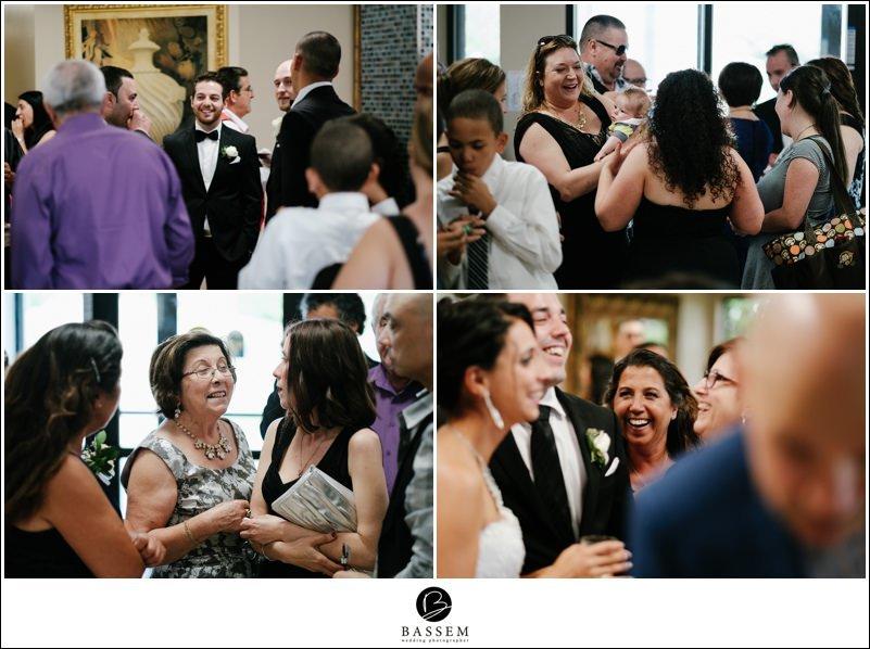 photos-cambridge-wedding-photographer-ld194