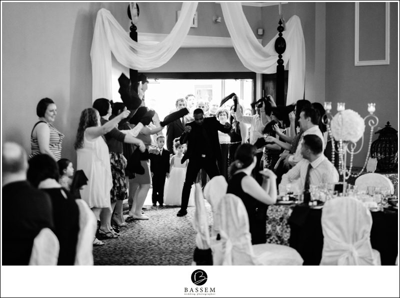 photos-cambridge-wedding-photographer-ld197