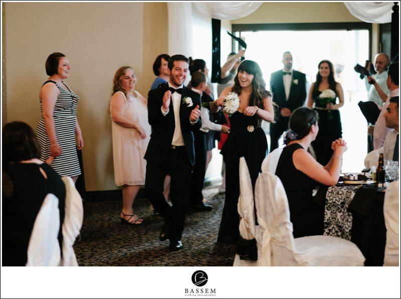 photos-cambridge-wedding-photographer-ld198
