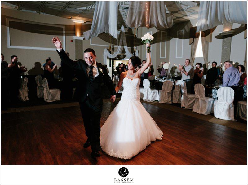 photos-cambridge-wedding-photographer-ld199
