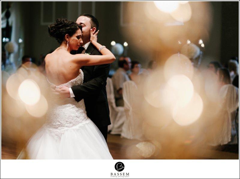 photos-cambridge-wedding-photographer-ld200