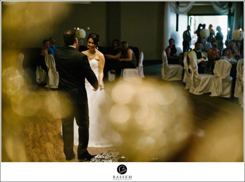 photos-cambridge-wedding-photographer-ld201