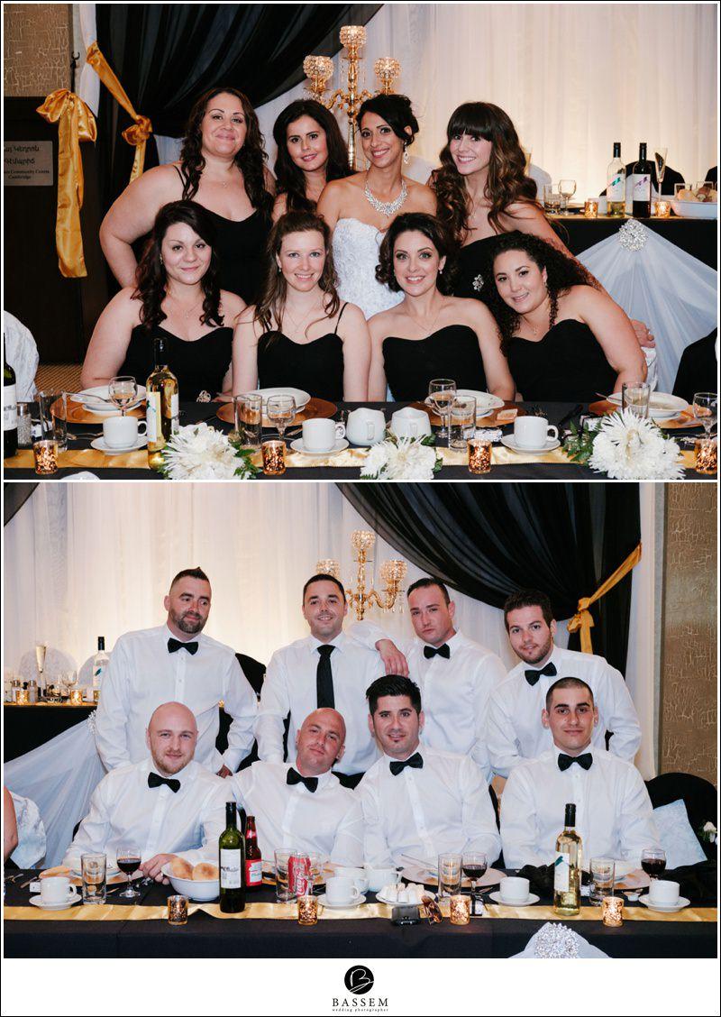 photos-cambridge-wedding-photographer-ld202