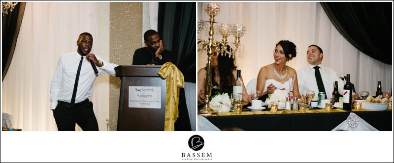 photos-cambridge-wedding-photographer-ld204