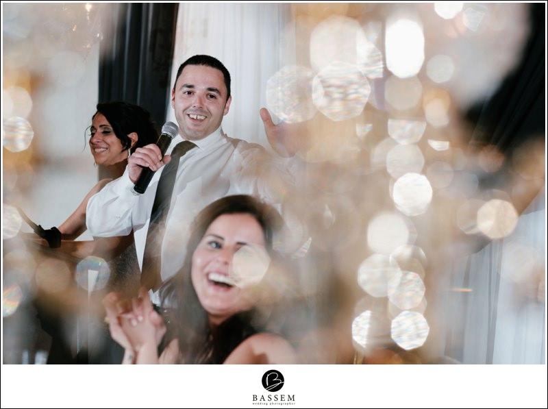 photos-cambridge-wedding-photographer-ld205