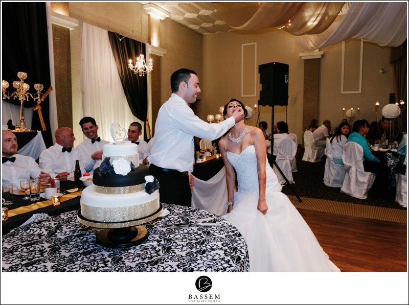 photos-cambridge-wedding-photographer-ld206