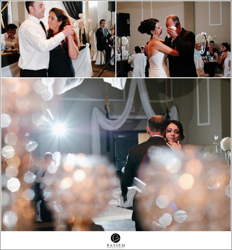 photos-cambridge-wedding-photographer-ld207