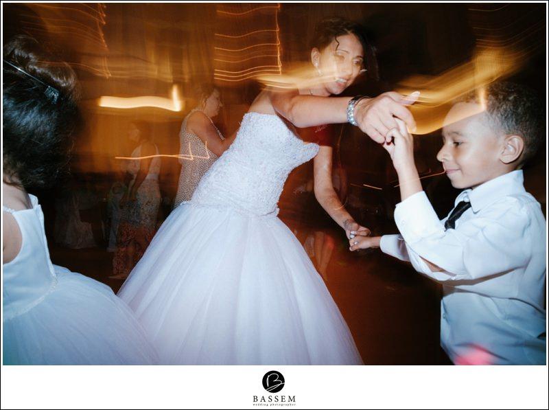 photos-cambridge-wedding-photographer-ld208