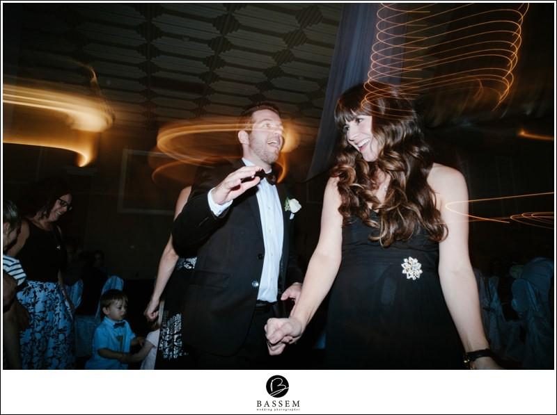 photos-cambridge-wedding-photographer-ld209