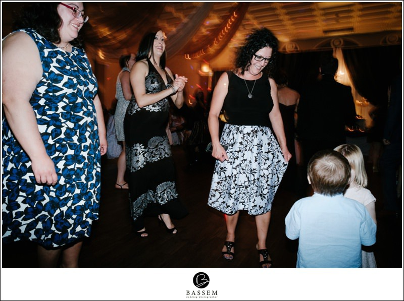 photos-cambridge-wedding-photographer-ld210