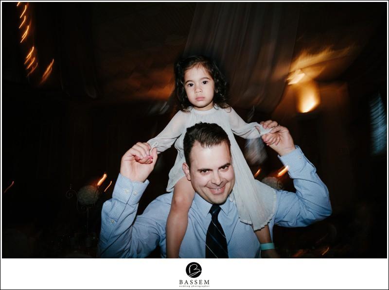 photos-cambridge-wedding-photographer-ld211
