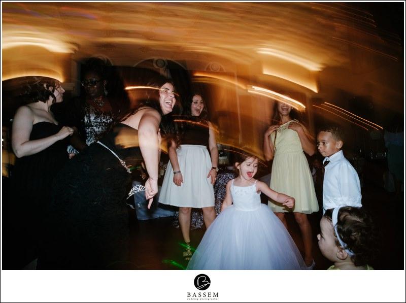 photos-cambridge-wedding-photographer-ld213