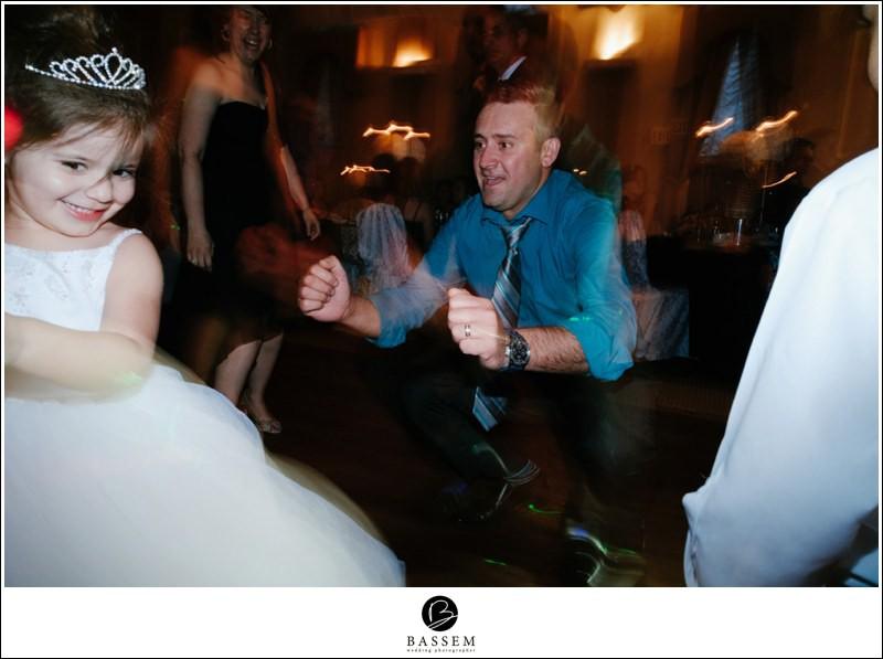 photos-cambridge-wedding-photographer-ld215