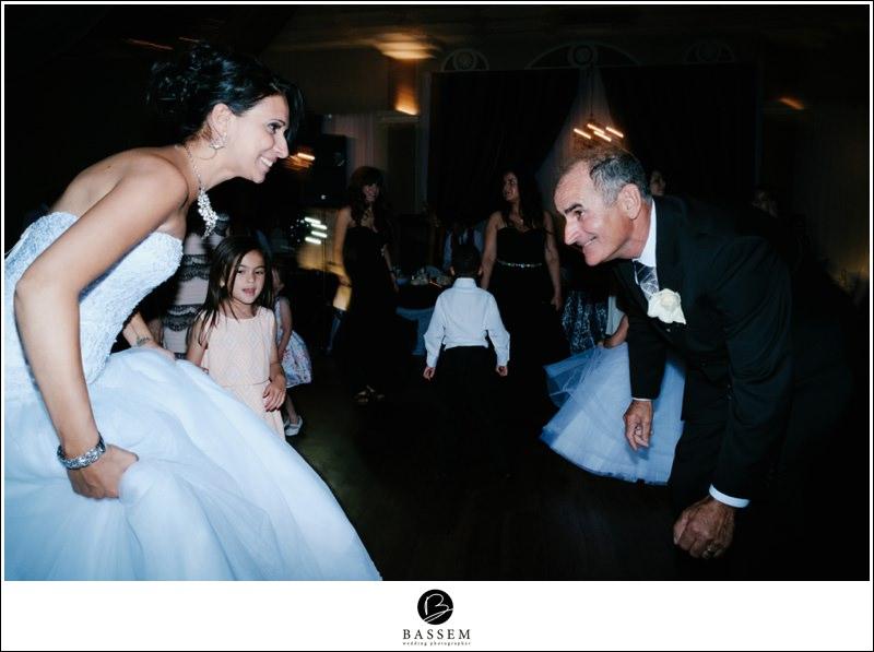 photos-cambridge-wedding-photographer-ld216