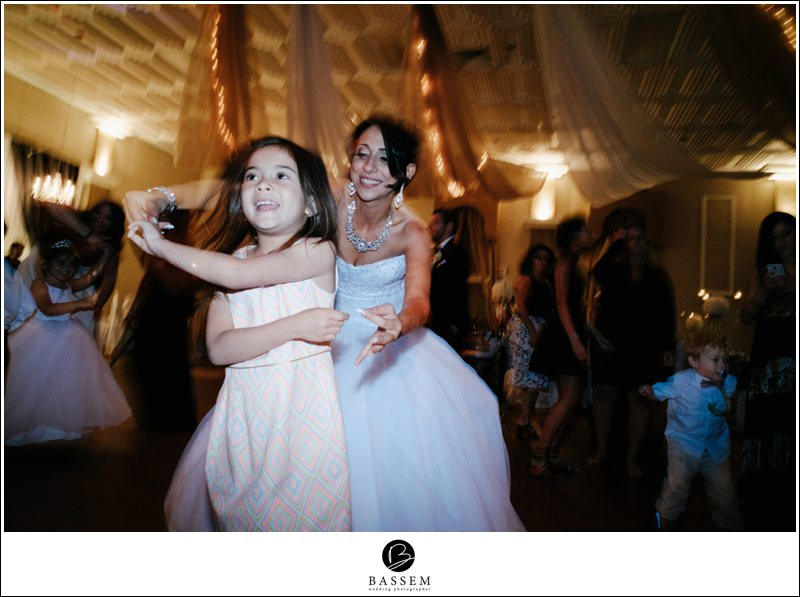 photos-cambridge-wedding-photographer-ld217