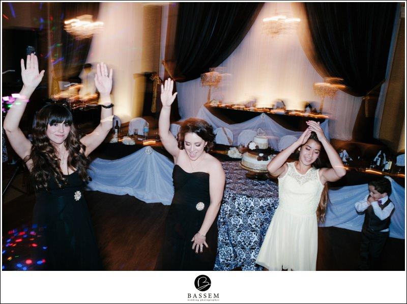photos-cambridge-wedding-photographer-ld218