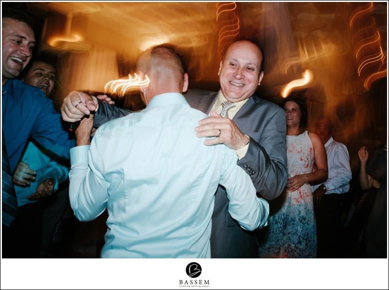 photos-cambridge-wedding-photographer-ld220
