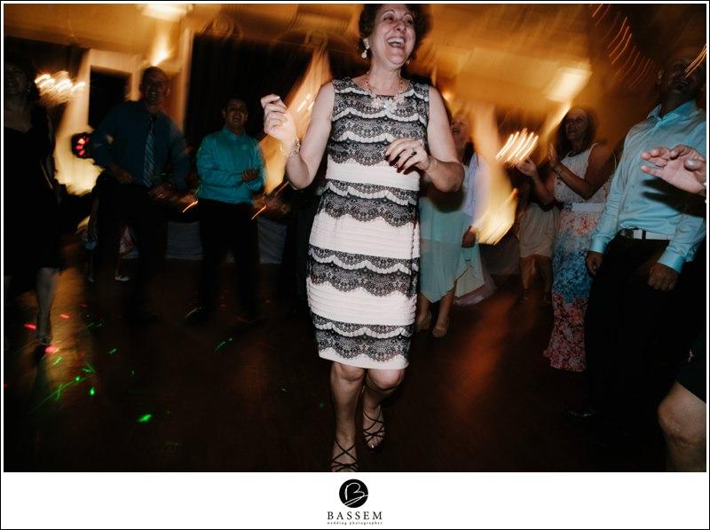 photos-cambridge-wedding-photographer-ld221
