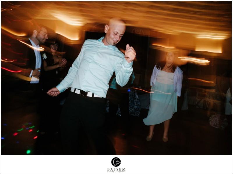 photos-cambridge-wedding-photographer-ld222