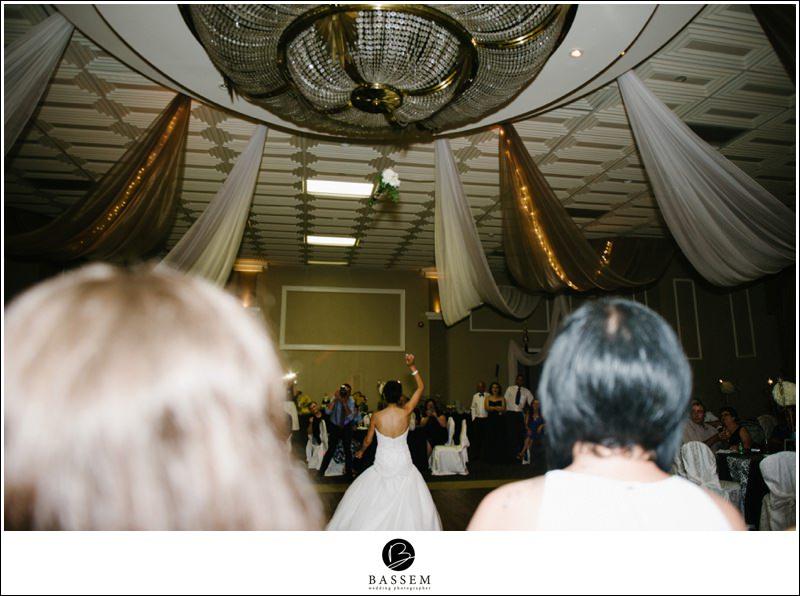 photos-cambridge-wedding-photographer-ld226