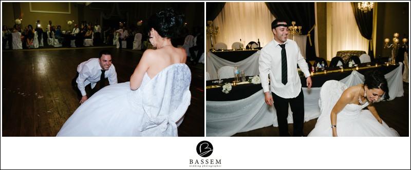 photos-cambridge-wedding-photographer-ld227