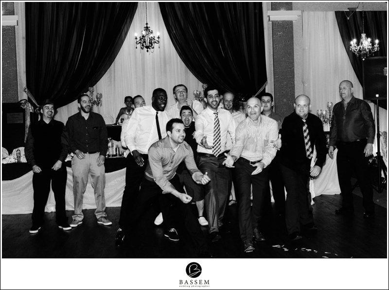 photos-cambridge-wedding-photographer-ld228