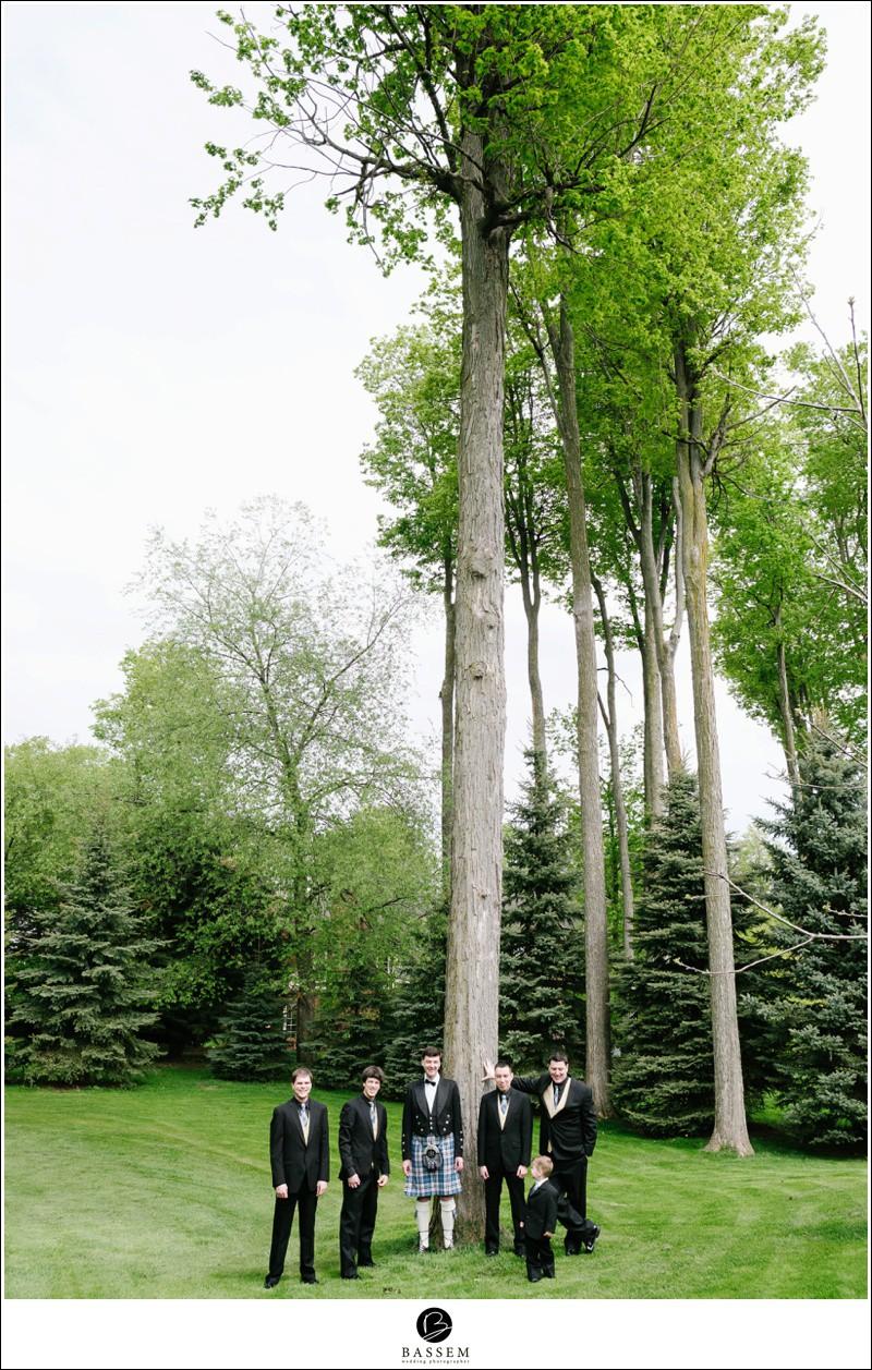 wedding-cambridge-whistle-bear-photos-069