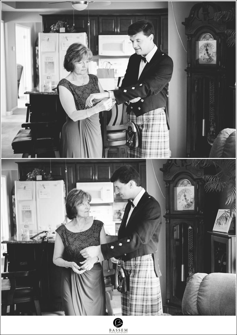 wedding-cambridge-whistle-bear-photos-071