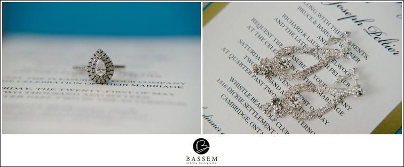 wedding-cambridge-whistle-bear-photos-075