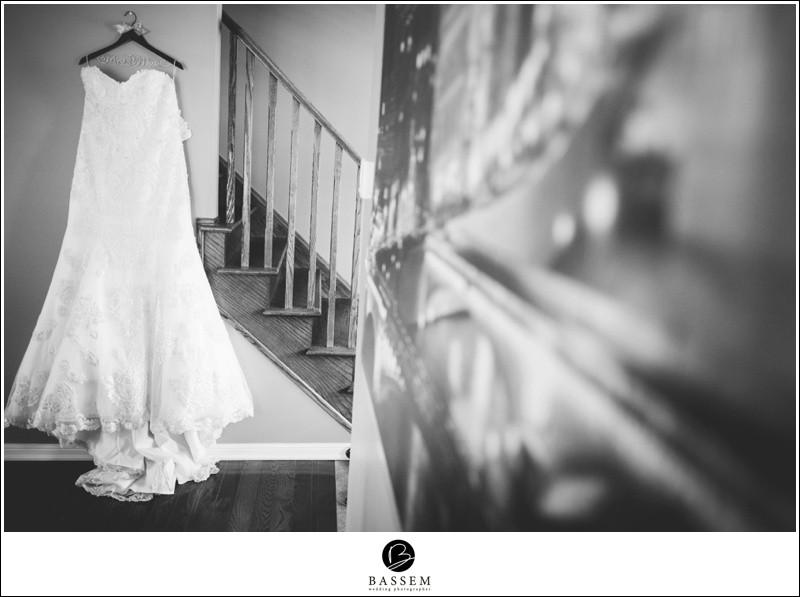 wedding-cambridge-whistle-bear-photos-077