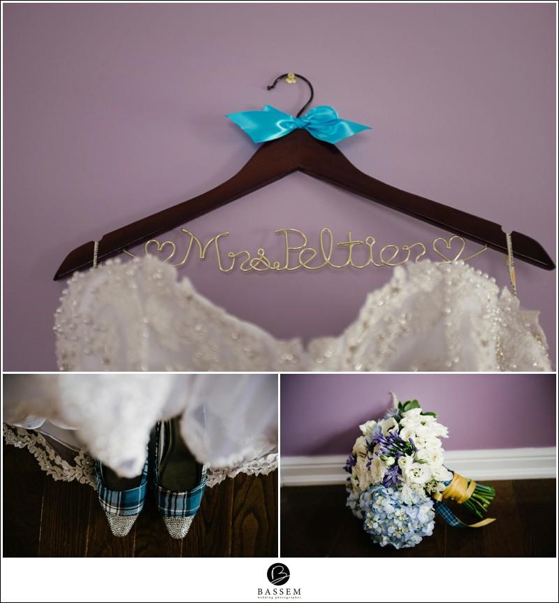 wedding-cambridge-whistle-bear-photos-078